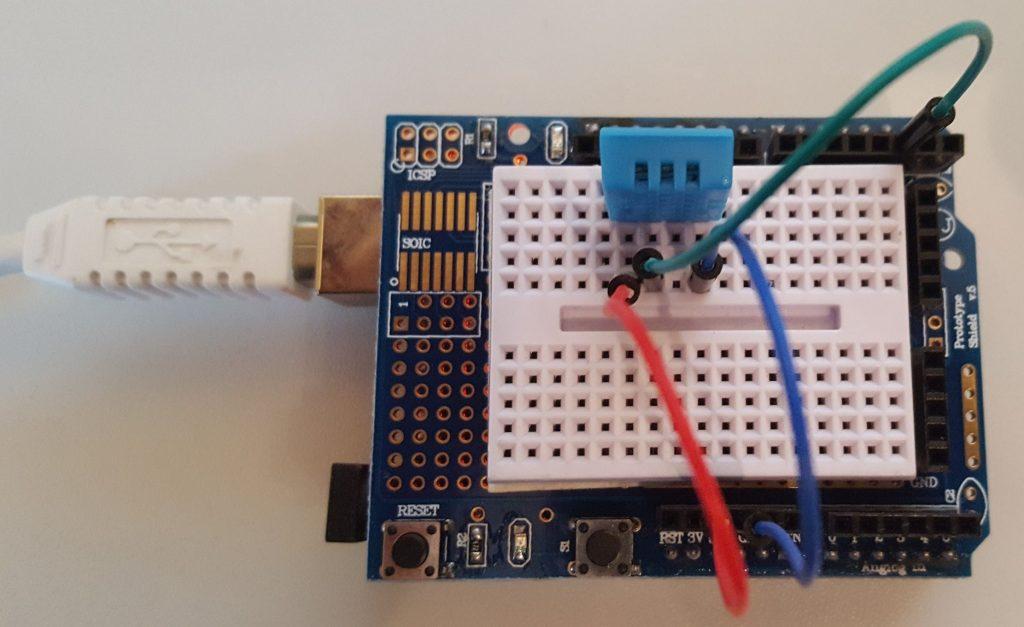 Entfernungsmesser Raspberry Pi : Raspberry pis von missbirdler bei i love tec