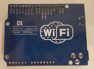 Lcd display modul hd mit twi controller roboter bausatz