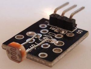 Arduino stefan s web